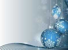 Blue christmas ball with abstract background vector - https://www.welovesolo.com/blue-christmas-ball-with-abstract-background-vector/?utm_source=PN&utm_medium=welovesolo59%40gmail.com&utm_campaign=SNAP%2Bfrom%2BWeLoveSoLo