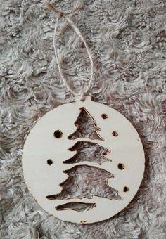 CRG 03 Fir Tree, Holidays, Christmas Ornaments, Holiday Decor, Home Decor, Art, Art Background, Holidays Events, Decoration Home