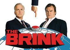 » The Brink: HBO cancela série com Jack Black, após ter anunciado renovação