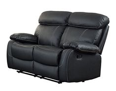 Loveseat Recliners Leather Recliner Chair Swivel Reclining Sofa Chairs Sofas Sectional Couches