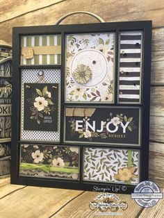 Pin by Kathy Wheeler on Fun Frames u0026 S&lers   Pinterest   Shadow box Cards and Box & Pin by Kathy Wheeler on Fun Frames u0026 Samplers   Pinterest   Shadow ... Aboutintivar.Com