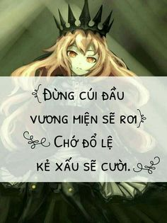 Anime chế .. Mk lượm từ nhiều nguồn #hàihước # Hài Hước # amreading # books # wattpad Status Quotes, Bff Quotes, Quotes Girls, Qoutes, Love Quotes, Top Anime, Manga Love, Sad Love, Funny Stories