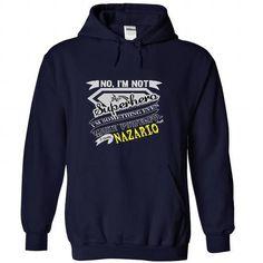 NAZARIO. No, Im Not Superhero Im Something Even More Po - #tee trinken #oversized hoodie. LIMITED TIME PRICE => https://www.sunfrog.com/Names/NAZARIO-No-Im-Not-Superhero-Im-Something-Even-More-Powerful-I-Am-NAZARIO--T-Shirt-Hoodie-Hoodies-YearName-Birthday-5563-NavyBlue-38104818-Hoodie.html?68278