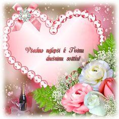 Floral Wreath, Wreaths, Blog, Night, Decor, Floral Crown, Decoration, Door Wreaths, Blogging