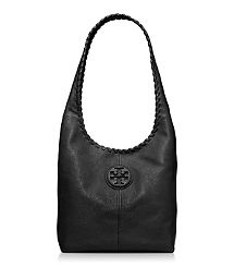 Marion Hobo....a bag named after my sweetie...well not the Hobo part...but the Marion part! I need this STAT!
