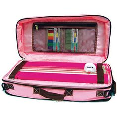 - Enhance your arts and crafts experience with this Maple Lane studio tool bag  Travel bag is a great way to carry your scrapbooking supplies  Scrapbook accessory will help any crafter travel in stylehttp://www.overstock.com/Crafts-Sewing/Maple-Lane-Studio-Tool-Bag/3128408/product.html?CID=214117 $23.99