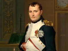napoleon-cuadrada