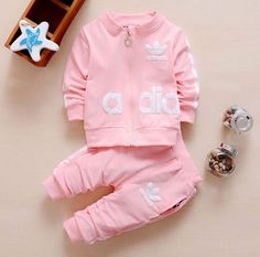 Baby Girl Fashion, Toddler Fashion, Kids Fashion, Cute Baby Girl Outfits, Cute Outfits For Kids, Kids Dress Wear, Kids Wear, Adidas Baby Girl, Baby Girl Dress Patterns