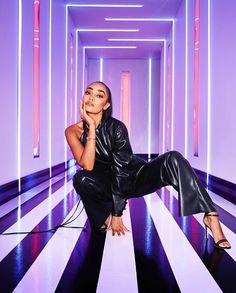 Little Mix Leigh Ann, Little Mix Jesy, Little Mix Girls, Little Mix Funny, Meninas Do Little Mix, Little Mix Photoshoot, Little Mix Outfits, Litte Mix, Love You To Pieces