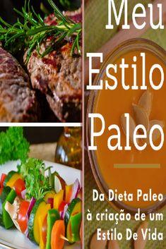 Dieta Paleo - un caminho do Meu Estilo Paleo / Dieta Paleo, Minho, Beef, Paleo Recipes, Search, Everything, Lifestyle, Recipes, Meat