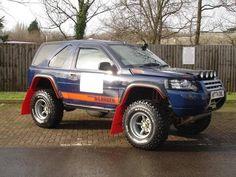 Freelander 2, Land Rover Freelander, Transporter, Land Rovers, Land Rover Defender, Range Rover, Jeeps, Cars And Motorcycles, Offroad