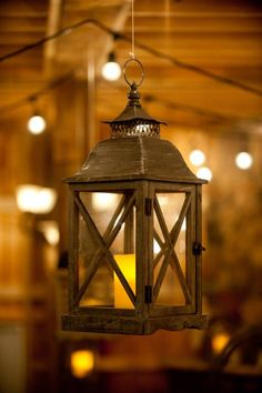 Lanterns and lights.... Jessica Maida Photography