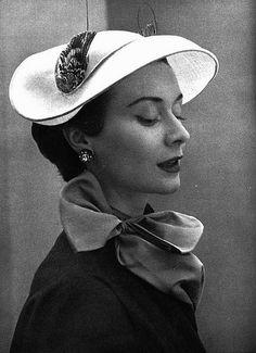 1952 | Flickr - Photo Sharing!