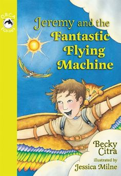 Jeremy and the Fantastic Flying Machine (Orca Echoes) by ... https://www.amazon.ca/dp/B005E1JP1U/ref=cm_sw_r_pi_dp_x_9yTCyb9MQ6BBD
