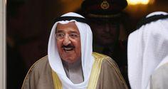 امير الكويت يدعو الحكومة والنواب الى ترشيد الانفاق http://democraticac.de/?p=5872 Emir of Kuwait, and the House of Representatives calling on the government to rationalize spending