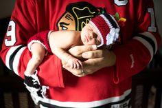 18 Ideas baby boy photo shoot ideas hockey for 2019 Baby Boy Photos, Newborn Pictures, Baby Pictures, Trendy Baby Boy Clothes, Funny Baby Clothes, Baby Boy Hockey, Hockey Outfits, Boy Photo Shoot, Photo Props