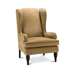 1000 Images About Wing Chairs On Pinterest Wing Chairs Chairs And Furniture