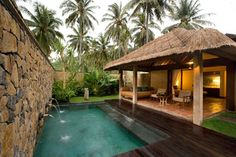 jeeva-klui-pool-suite. Love this for a small backyard with patio.