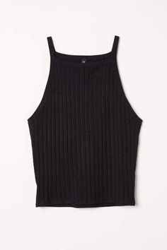 57 Best Black Tank Tops images  730eab2fd28a