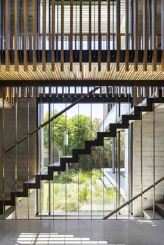 Gallery of Clifton House / Malan Vorster Architecture Interior Design - 18
