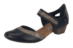 Featuring fashionably comfortable shoes from Rieker Canada, our selection of boots, shoes and sandals are the World's Leading footwear! Heeled Mules, Slippers, Footwear, Wedges, Sandals, My Style, Heels, Boots, Canada