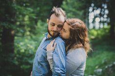 mario-casati-fotografo-matrimonio-verona-fidanzati-10.jpg