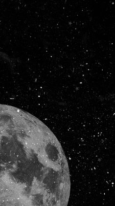Iphone Wallpaper, My Photos, Universe, Moon, Celestial, Drawings, Outdoor, Inspiration, Backgrounds