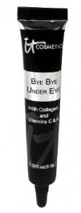 Really good - Buy It Cosmetics Bye Bye Under Eye Full Coverage Waterproof Concealer, Neutral Medium- This is amazing. My search for concealer has ended. Use it sparingly and build as needed. Waterproof Concealer, Best Concealer, Under Eye Concealer, Eyeshadow For Brown Eyes, Eyes Lips Face, Tan Skin, Facial Skin Care, Makeup Organization, Collagen