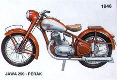 Suzuki Mrauder GZ 125 - jak na to - opravy - Fotoalbum - Jawa - Java 250 pérák - Pérák Vintage Motorcycles, Cars And Motorcycles, Jawa 350, Cafe Racers, Vespa, Road Bike, Scooters, Motor Car, Vintage Cars