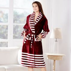 New Hijab Style, Hijab Fashion, Bathing, Unisex, Dresses With Sleeves, Long Sleeve, How To Wear, Future, Woman