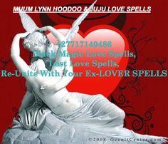 Missouri 0027732740754 powerful love spells in Minnesota,Nebraska,Mississippi,Montana,Nevada Black Magic Love Spells, Lost Love Spells, Powerful Love Spells, Perth, Brisbane, Melbourne, Sydney, Nebraska, Oklahoma