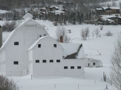 It was cold in Utah! Outdoor Photos, Go Outside, Winter Time, All Over The World, Barns, Utah, To Go, The Outsiders, Cabin