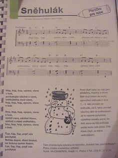 3 D, Sheet Music, Music Sheets