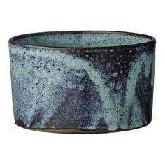 Sea blomsterpotte S, lyseblå i gruppen Innredningsdetaljer / Dekorasjon / Vaser & Potter hos ROOM21.no (1023019)