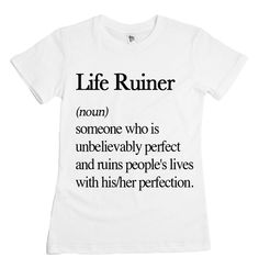 liferuiner.jpg