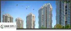 http://www.rudrabuildwell.in/blogs/real-estate/gaur-city-2-is-a-township-embellished-with-luxury/