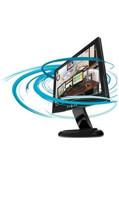 Eaglesoft Dental Practice Management Software : )