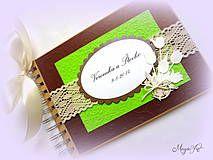 Svadba - Kniha hostí Place Cards, Place Card Holders, Home Decor, Decoration Home, Room Decor, Home Interior Design, Home Decoration, Interior Design