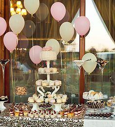 The Cake Lab Ranelagh, Dublin, Ireland, Artisan Baking Studio. Bespoke Wedding Cakes. Dessert Table.