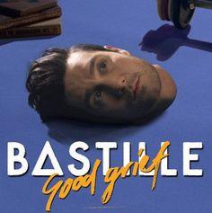 """Bastille est de retour avec """"Good Grief"""" http://xfru.it/puxu8s"""