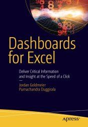 All Articles on Dashboards | Chandoo.org - Learn Microsoft Excel Online