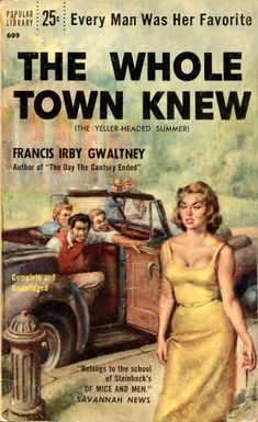 Image result for pulp fiction cover art