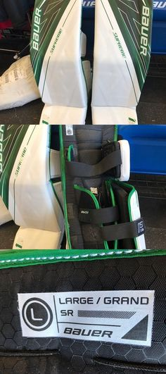 Ice Hockey-Adult 20858: Bauer Supreme 1S Limited Edition Sr
