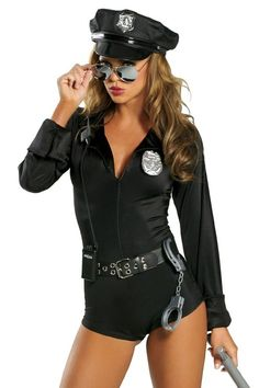 http://amadealzon.com/2014/10/156/ . 7 PC. LADY LAW COSTUME,Authority Costume,Authority Costumes,cheap halloween costumes, snow white costume, sexy halloween costume, couples halloween costumes, couple halloween costumes,cheap halloween costumes, cheap costumes, cheap pirate costumes, cheap  #halloween costume