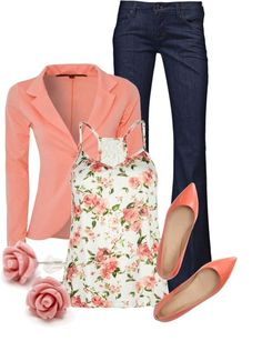 Spring has come and it is high time to update your wardrobe with fashionable, trendy outfits. We should really feel happy as we can get rid of those chunky winter clothes and put on some more fancy pieces. Maybe you have already seen many latest fashion trends and want to follow some of them. For[Read the Rest]