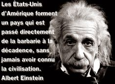 Citations imagées Albert Camus, Albert Einstein, Image Citation, E Mc2, Positive Motivation, Thinking Quotes, French Quotes, Positive Mind, Happy Thoughts