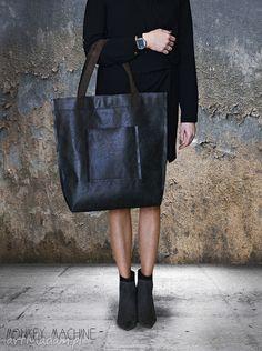 d601c2393d1af Miejska torba z nowej linii Monkey Style w modnych wzorach i kolorach )  Totalne must