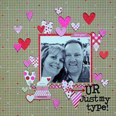 Kathy+Skou+UR+Just+My+Type.jpg (1600×1600)