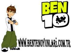 www.bentenoyunlari.com.tr sitesinde çok özel resimleri bulabilirsiniz.