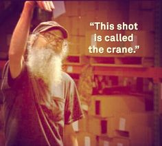 Uncle Si's basketball lingo